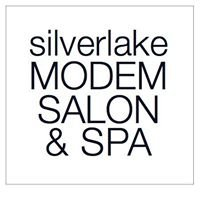Modem Salon and Spa