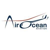 AirOcean Aviation