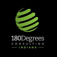 180 Degrees Consulting Indiana University
