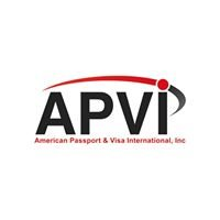 American Passport & Visa International, Inc
