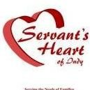 Servant's Heart of Indy, Inc.