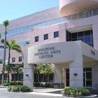 Pinhole Gum Rejuvenation Florida.com