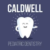 Caldwell Pediatric Dentistry