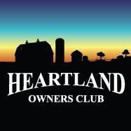 Heartland Owners Club