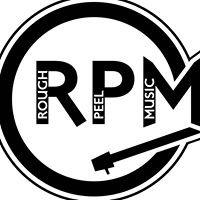 Rough Peel Music RPM