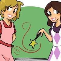 Kitchen Sisters, LLC