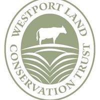 Westport Land Conservation Trust