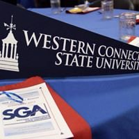 SGA-Western Connecticut State University