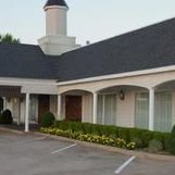 Anderson-Burris Funeral Home & Crematory
