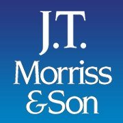 J.T. Morriss & Son Funeral Homes