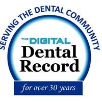 The Digital Dental Record