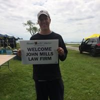 Mills Law Firm
