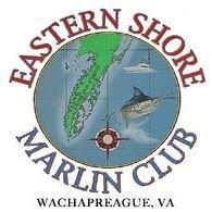 Eastern Shore Marlin Club