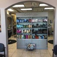 Capelo's Salon