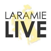 Laramie Live