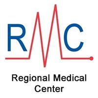 Regional Medical Center Manchester