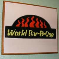 World Bar-B-Que