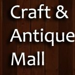 Hidden Treasures Craft & Antique Mall