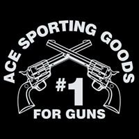 Ace Sporting Goods