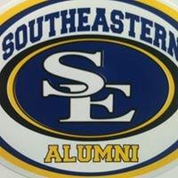Southeastern Oklahoma State University Alumni