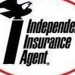 Indepedent Insurance Agents of Charlotte Mecklenburg