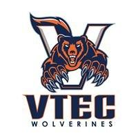 VTEC High School