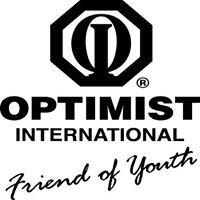 Richmond Evening Optimist - Sports