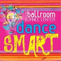 The Ballroom Dance Center