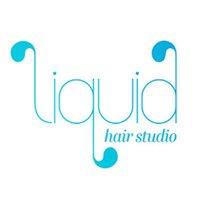 Liquid Hair Studio Inc