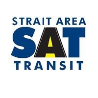 Strait Area Transit