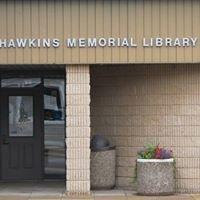 Hawkins Memorial Library