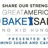 HealthQuest's Bake Sales To End Childhood Hunger
