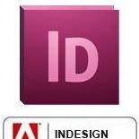 Orange County Adobe InDesign User Group