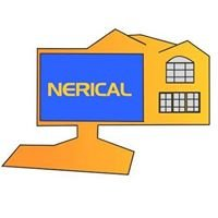 Nerical LLC