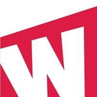 Westown Advertising Media