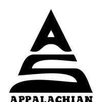Appalachian Sound LLC