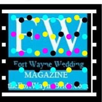 Fort Wayne Bride