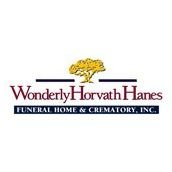 Wonderly Horvath Hanes Funeral Home & Crematory
