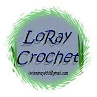 Loray Crochet