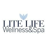 Lite Life - Wellness & SPA