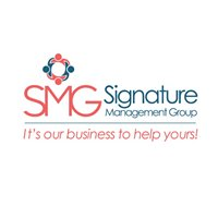 Signature Management Group Inc.