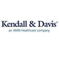 Kendall & Davis