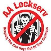 Security Innovations   DBA AA Lockserv