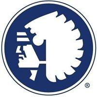 Mutual of Omaha Advisors - The Dakotas