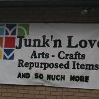 Junk'n Love LLC