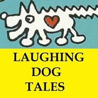 Laughing Dog Tales