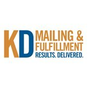 KD Mailing & Fulfillment