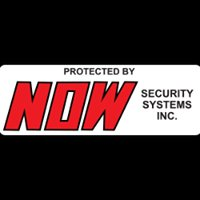 NOW Security Systems, Inc.