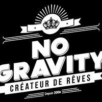 Académie de danse No Gravity