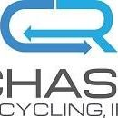 Chase Recycling, Inc